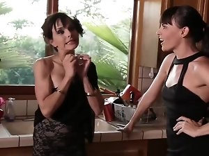 One of my best lesbian movie. D.Olive 003